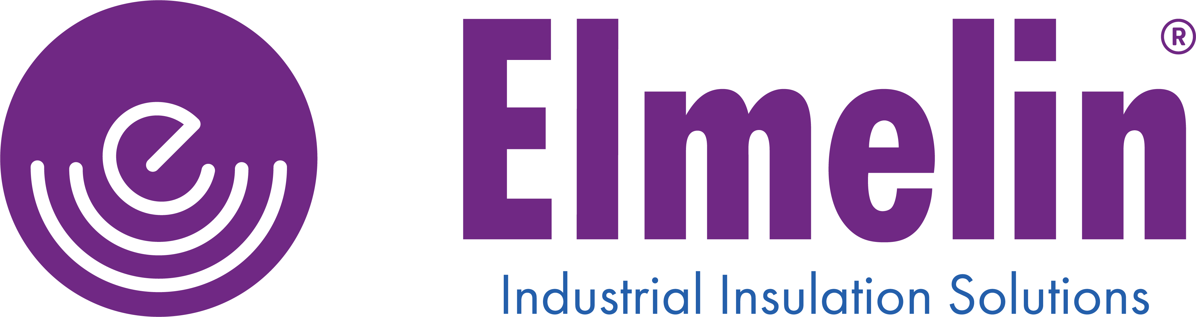 Elmelin Ltd