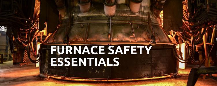 Furnace Safety Essentials