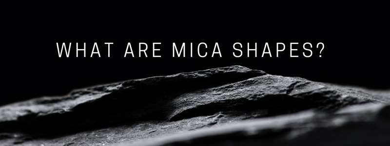 What are Mica Shapes?