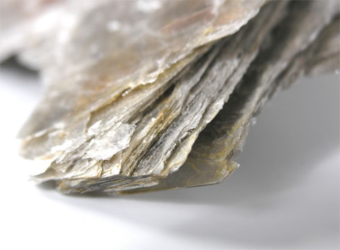 mica sheet in its natural form to answer question how are mica sheets made?