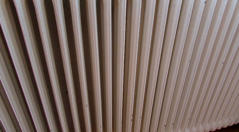 how is mica used in mica panel heaters?