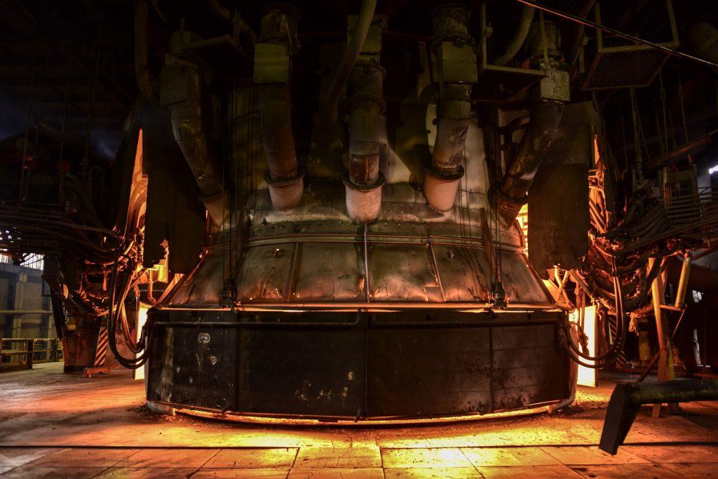 Risks to Furnace Coils blog by Elmelin