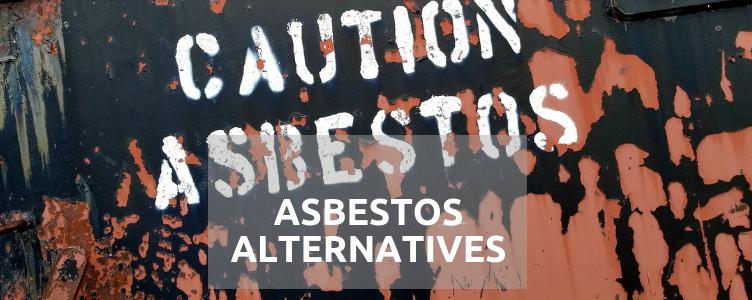 Asbestos Alternatives