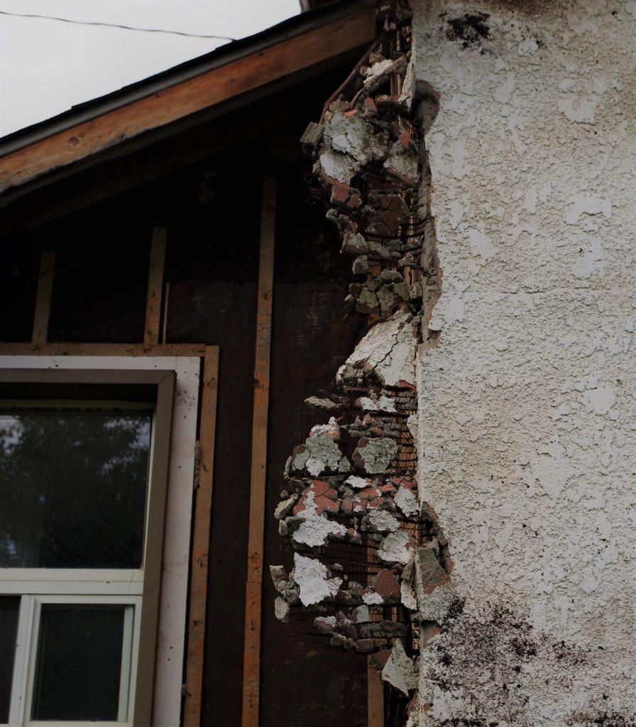 image of asbestos for blog by elmelin on asbestos alternatives