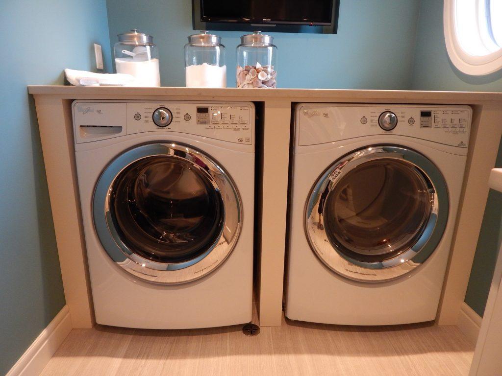 Image of dryer for Elmelin blog entitled Thermal Management for Electronics