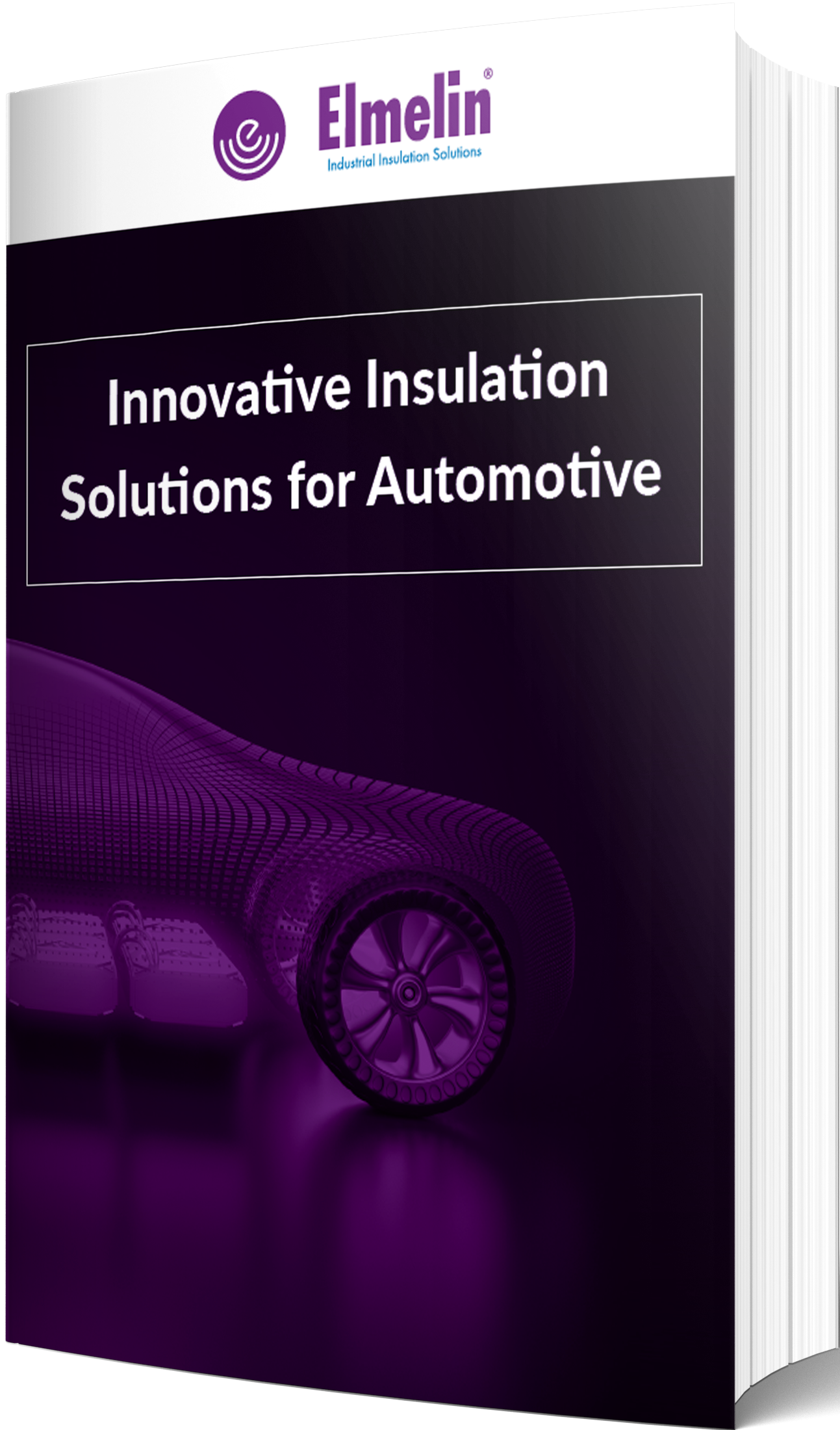 Elmelin Solutions for Automotive