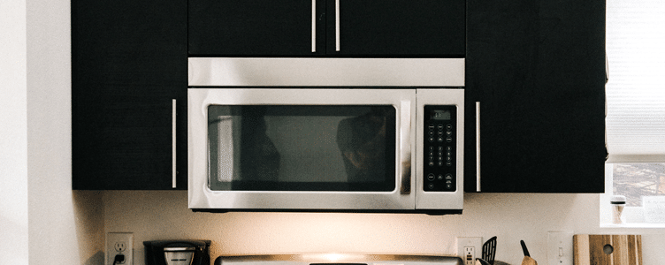 Mica's use in consumer appliances