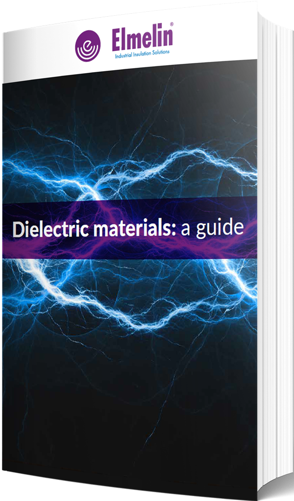 Dielectric Materials: a guide