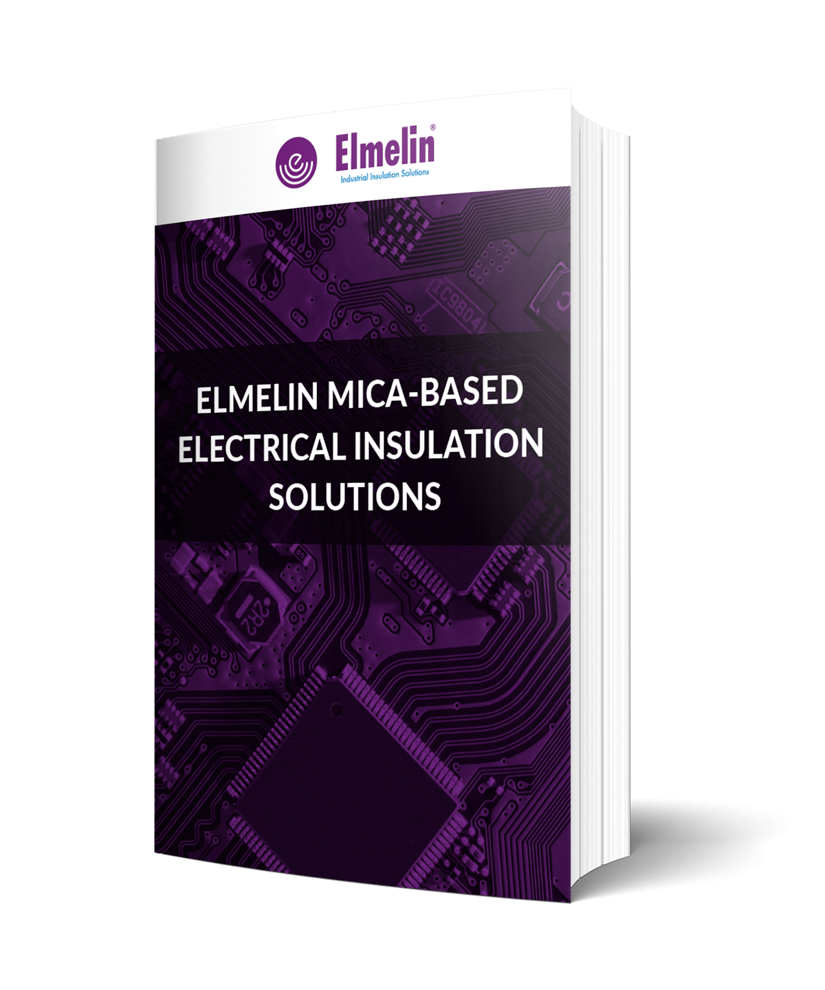 Mica-Based Electrical Insulation Solutions