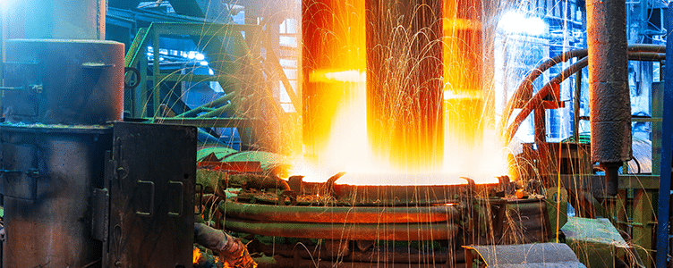 Industrial furnace safety – what you need to know