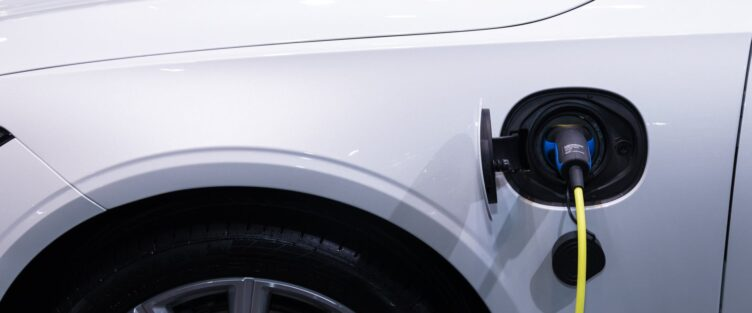 Electric Vehicle Market Update 2021